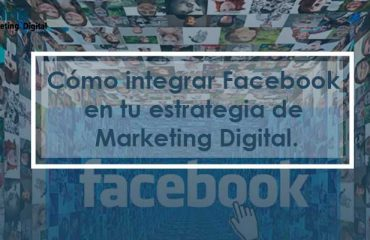Post-Facebook-y-marketing