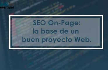 Post-SEO-On-page