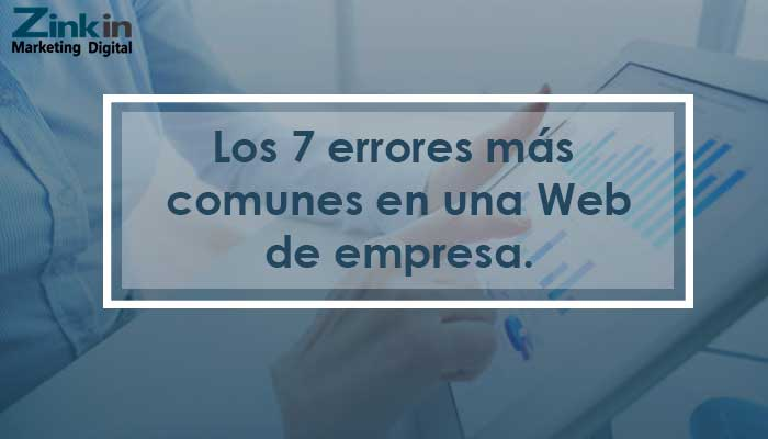 Post-errores-en-web