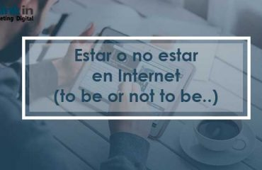Post-estar-o-no-en-internet