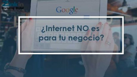 Post-internet-no-negocio