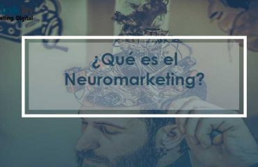 Post-neuromarketing