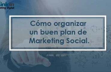 Post-plan-marketing-Social