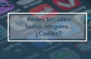 Post-redes-sociales