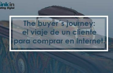 Ppost-buyers-journey